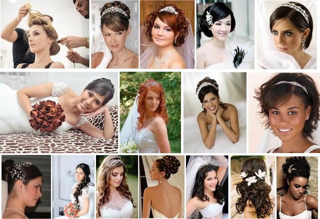 collage-de-peinados