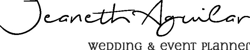 logo-negro