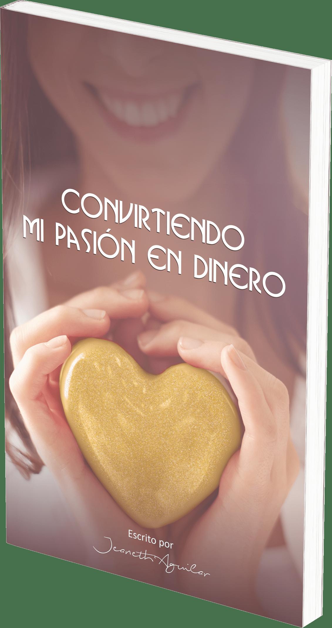 Convirtiendo_mi_pasion_en_dinero