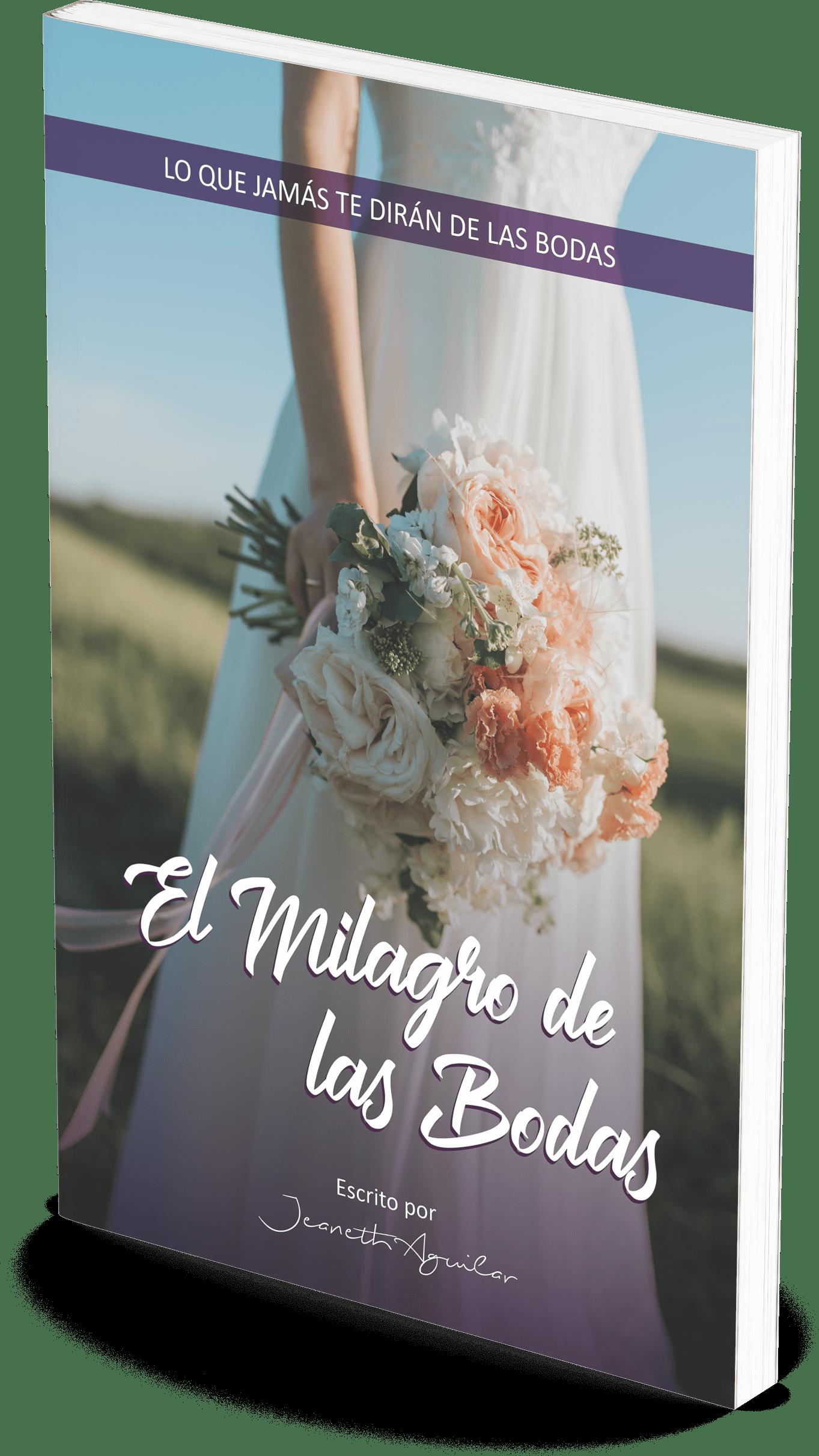 El_milagro_de_las_bodas