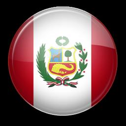 bandera_peru